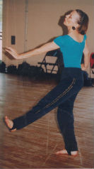 mary-dance-step