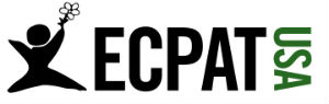 ECPAT-horiz-logo