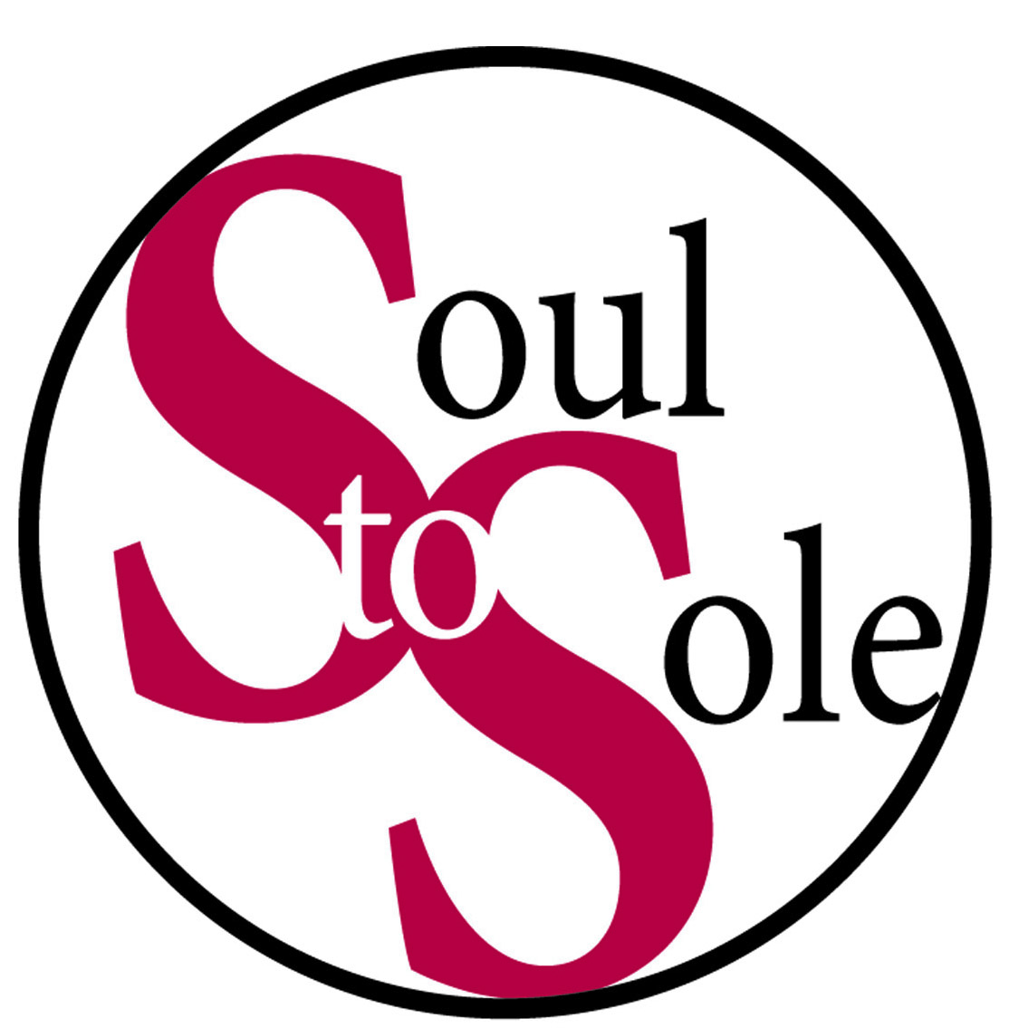 SOULTOSOLE LOGO 1 FOR ICON