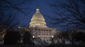US-Capitol google