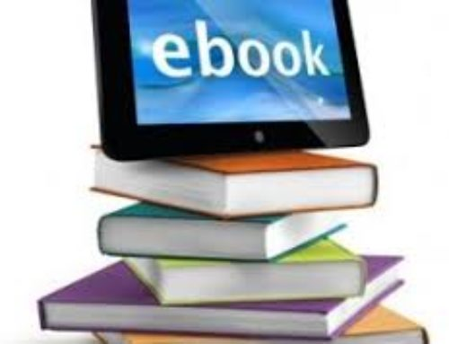 Ebook Release: Healthy or Harmful Children's Dance