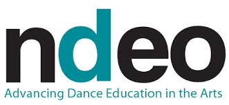 national dance educators organization