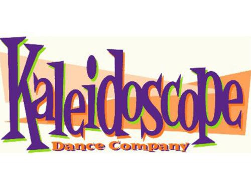 Kaleidoscope Dance Company