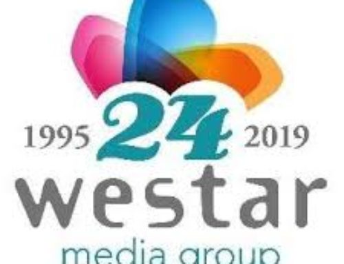 Westar Radio airs DA:NCE